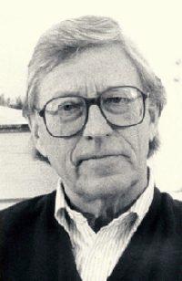 Gunnar Birkerts