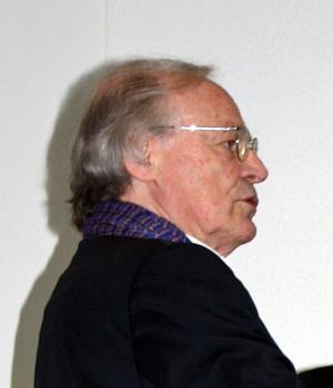 Mario Campi