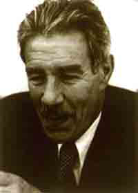 Guido Canella