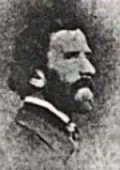 Antonio Croci