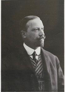 Pietro Fenoglio