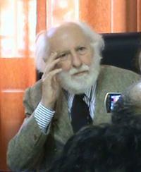 Nicola Pagliara
