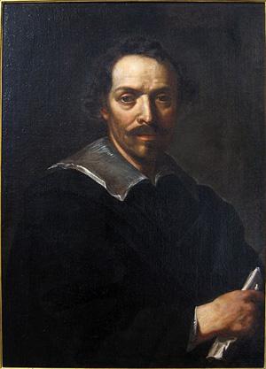 Pietro da Cortona