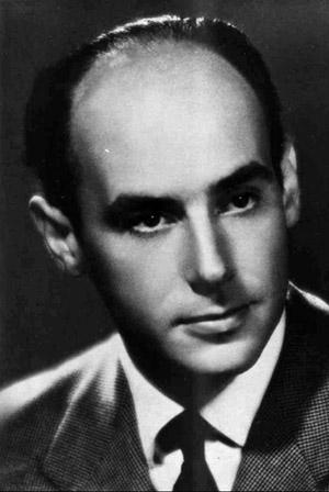 Ettore Stella