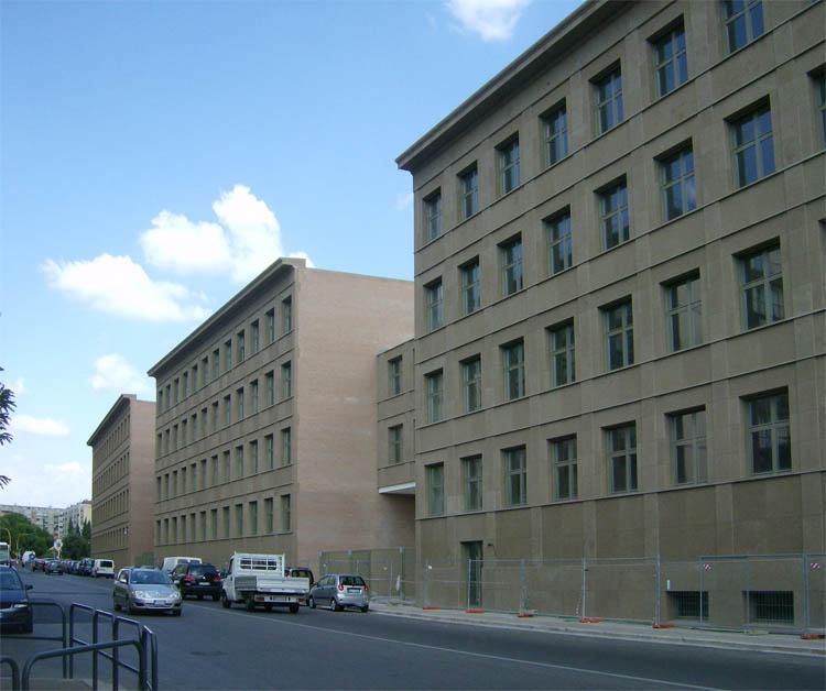 Banca CR Firenze