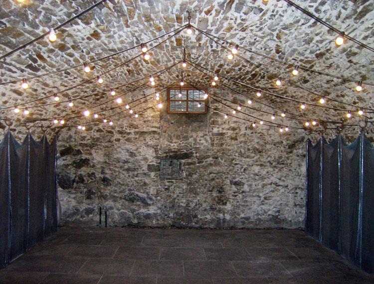 Restauro della casa Cavalier Pellanda