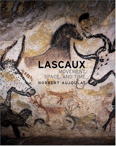 Grotte di Lascaux